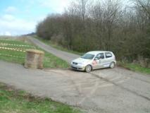 Rallye Kohle & Stahl 2005_30
