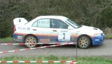 Rallye Kohle & Stahl 2005_31