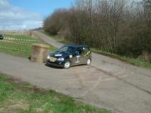 Rallye Kohle & Stahl 2005_32