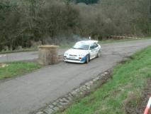 Rallye Kohle & Stahl 2005_33