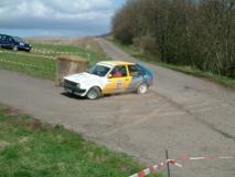 Rallye Kohle & Stahl 2005_34