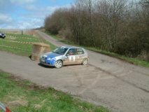 Rallye Kohle & Stahl 2005_35