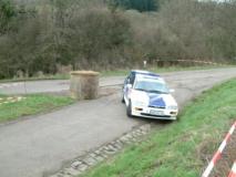 Rallye Kohle & Stahl 2005_36