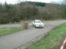 Rallye Kohle & Stahl 2005_37