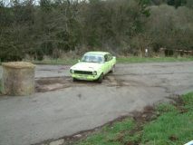 Rallye Kohle & Stahl 2005_38