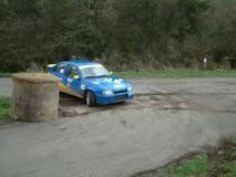 Rallye Kohle & Stahl 2005_39