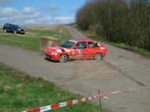 Rallye Kohle & Stahl 2005_3