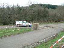 Rallye Kohle & Stahl 2005_40