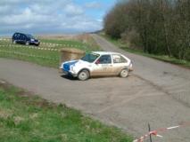 Rallye Kohle & Stahl 2005_41