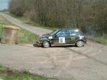 Rallye Kohle & Stahl 2005_42