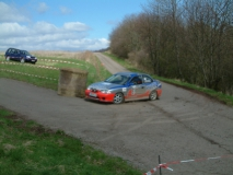 Rallye Kohle & Stahl 2005_43