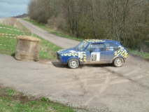 Rallye Kohle & Stahl 2005_44
