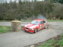 Rallye Kohle & Stahl 2005_45