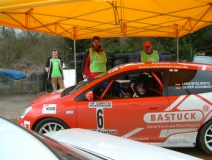 Rallye Kohle & Stahl 2005_46