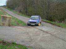 Rallye Kohle & Stahl 2005_47