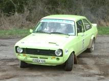 Rallye Kohle & Stahl 2005_48