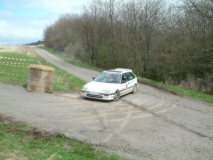 Rallye Kohle & Stahl 2005_49