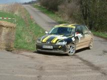 Rallye Kohle & Stahl 2005_4