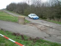 Rallye Kohle & Stahl 2005_50