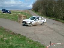 Rallye Kohle & Stahl 2005_51