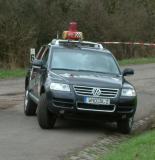 Rallye Kohle & Stahl 2005_52