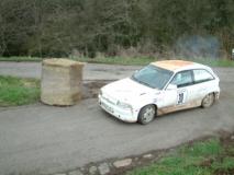 Rallye Kohle & Stahl 2005_53