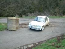 Rallye Kohle & Stahl 2005_54