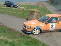 Rallye Kohle & Stahl 2005_55