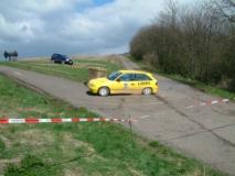 Rallye Kohle & Stahl 2005_56