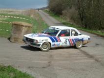 Rallye Kohle & Stahl 2005_57