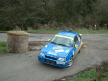 Rallye Kohle & Stahl 2005_58