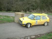 Rallye Kohle & Stahl 2005_59