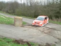 Rallye Kohle & Stahl 2005_5