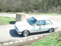 Rallye Kohle & Stahl 2005_60