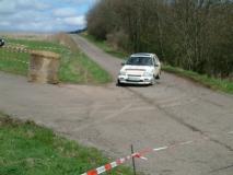 Rallye Kohle & Stahl 2005_61