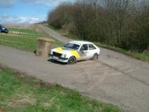 Rallye Kohle & Stahl 2005_62