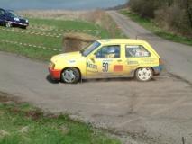Rallye Kohle & Stahl 2005_63