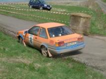 Rallye Kohle & Stahl 2005_64