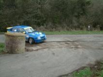 Rallye Kohle & Stahl 2005_65