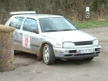 Rallye Kohle & Stahl 2005_66