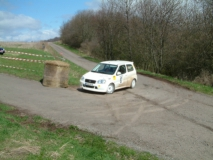 Rallye Kohle & Stahl 2005_67