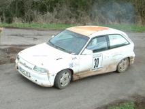 Rallye Kohle & Stahl 2005_68