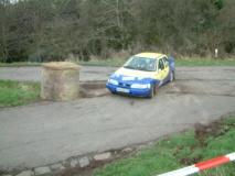 Rallye Kohle & Stahl 2005_69