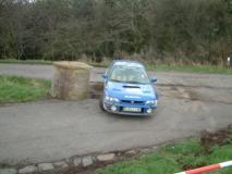 Rallye Kohle & Stahl 2005_6