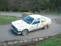 Rallye Kohle & Stahl 2005_70