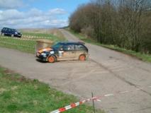 Rallye Kohle & Stahl 2005_71