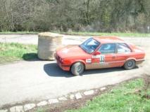 Rallye Kohle & Stahl 2005_72