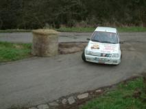 Rallye Kohle & Stahl 2005_73