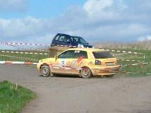 Rallye Kohle & Stahl 2005_74