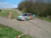 Rallye Kohle & Stahl 2005_75